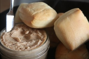 Copycat Texas Roadhouse Roll Recipes