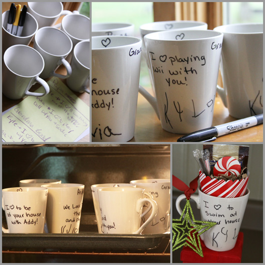 Transfering Image To Ceramic Mug Best 25 Cat Mug Ideas On