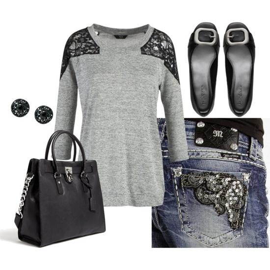 casual winter outfits pinterest xHmc4Wm0