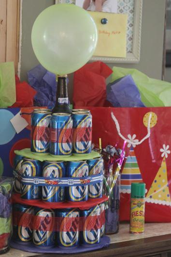 beer-cake-5