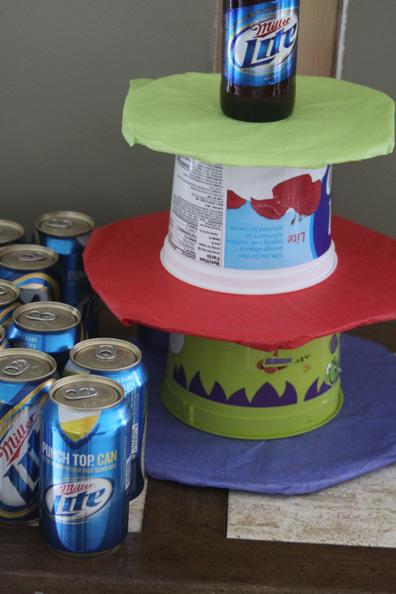 beer-cake-6