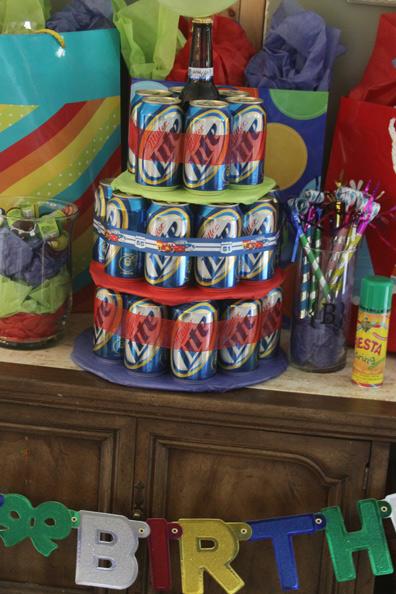 beer-cake3