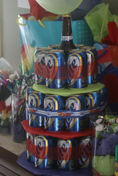beer-cake4