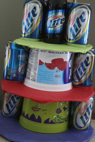 beer-cake7