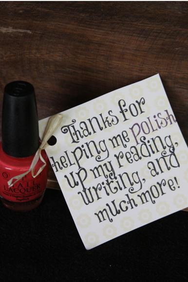 polish-thank-you-2