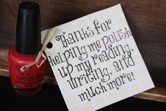 polish-thank-you