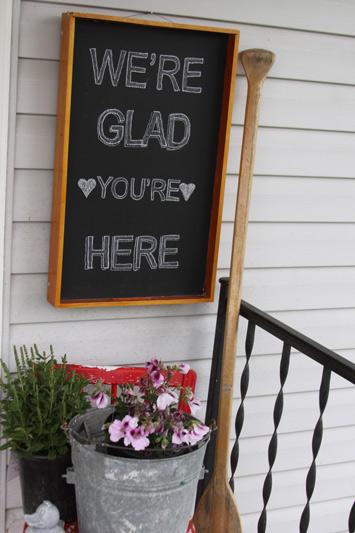 welcome-calkboard-1