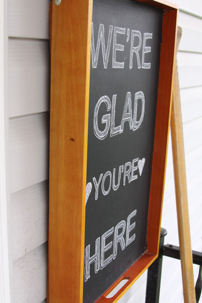 welcome-chalk-board-2