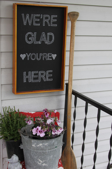 welcome-chalkboard