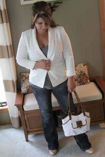 wiww-white-blazer-2