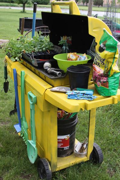 grill-garden-storage-4