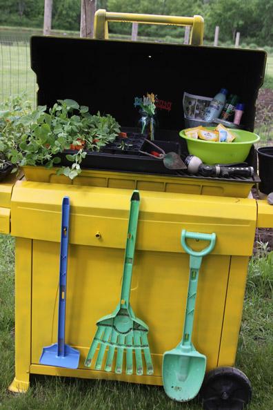 grill-garden-storage-5