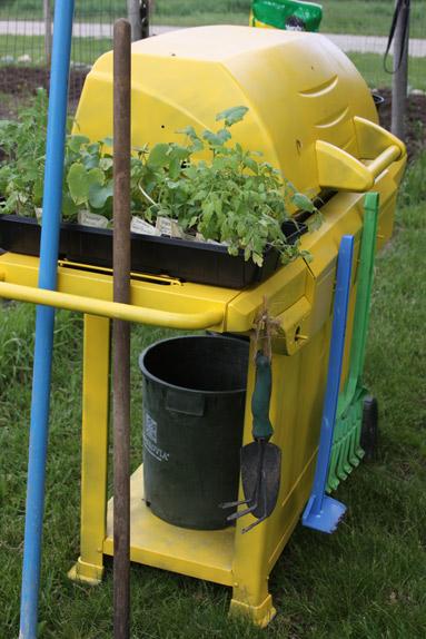 grill-garden-storage-6