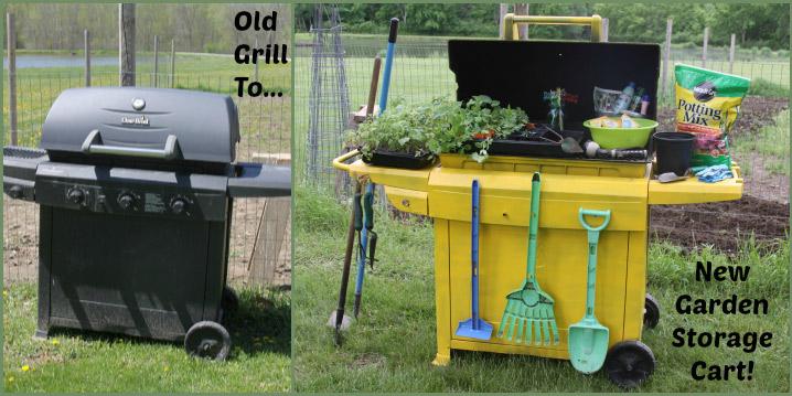 grill-garden-storage9