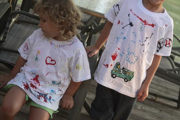 kid-shirts-2