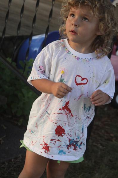 kid-shirts-4