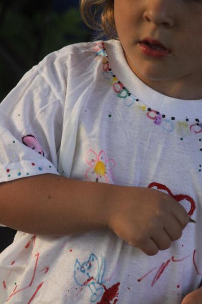 kid-shirts-5