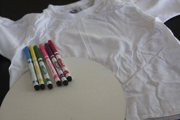kid-shirts