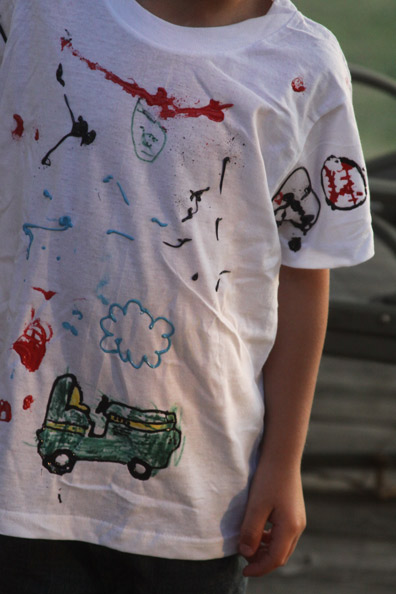 kids-shirts-2