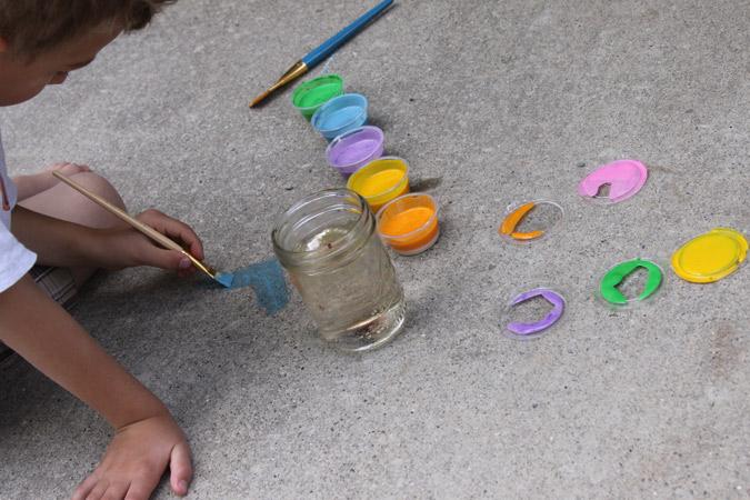 chalk-paint-3
