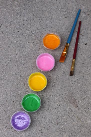 chalk-paint-4