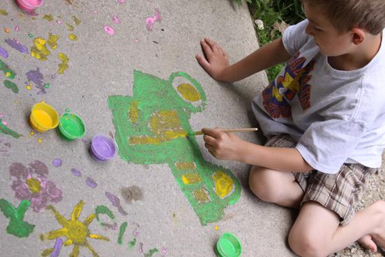 chalk-paint-6