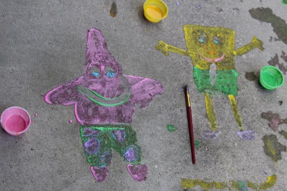 chalk-paint-7