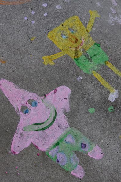 chalk-paint-8