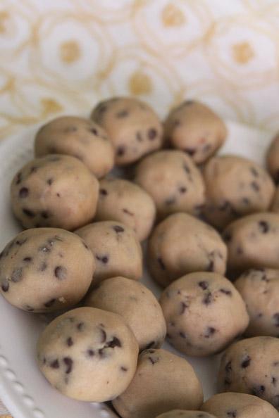cookiedoughballs