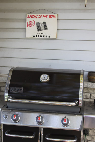 grillsign2