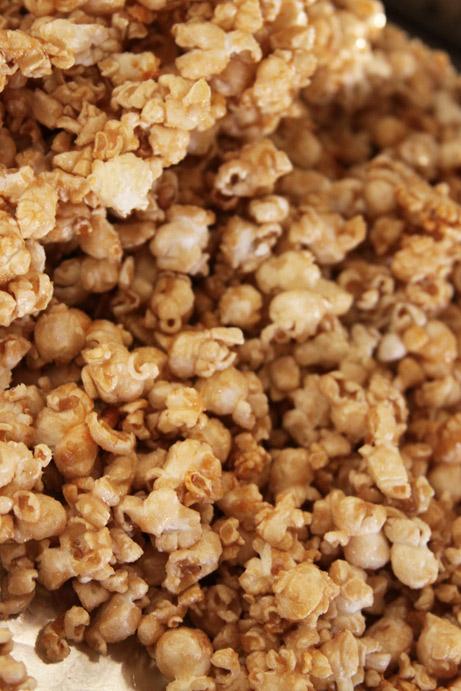 caramel-corn-6