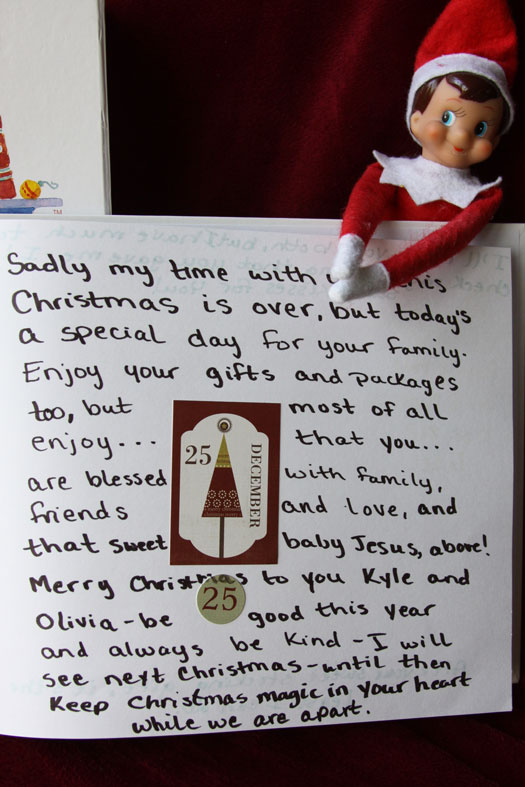 elf-on-the-shelf-good-bye-b