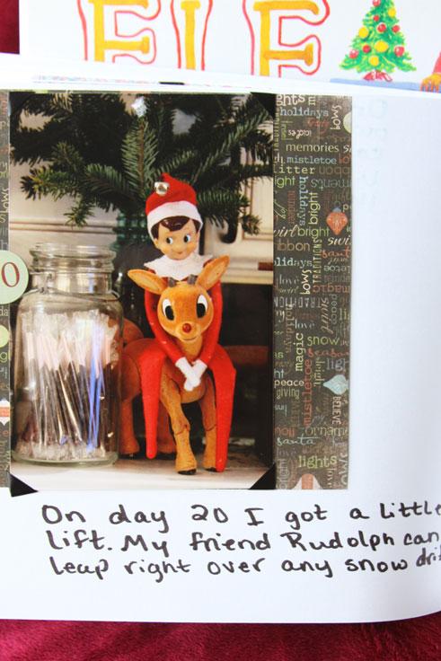 elf-yearbook-3