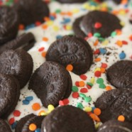 Oreo Fluff Recipe – Easy Memorial Day Picnic Dessert