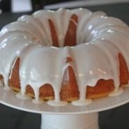 Mountain Dew Cake