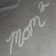 Make Your Own Mom To The Nth Shirt – A Fun Way To Share That You Are Expecting
