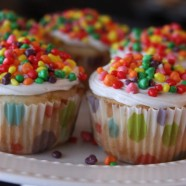 Nerd Cupcakes – Fun For All Ages