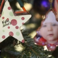 Cookie Cutter Ornaments – A Personalized Gift Idea That You Can Make And Give