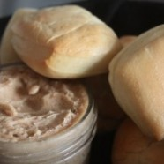 Texas Roadhouse Cinnamon Butter And Roll Copycat Recipes